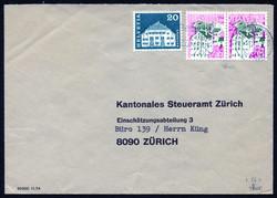 5655060: Canton Graubunden