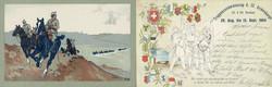 5655: Schweiz - Picture postcards