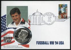 784510: Sport & Games, Soccer, World Championship