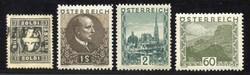 4745: Österreich - Bulk lot