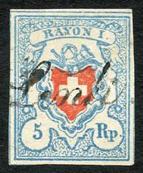 5655118: Rayon I, light-blue, without KE (STONE C1)