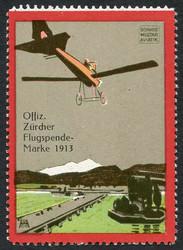 440500: Aviation, Airplanes