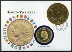 7650: Collections and Lots  Topics - Coins