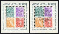 212012: Postal History, Stamps, Centenary of Stamps