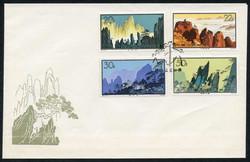 351007: Art & Culture, Painting, Asian Paintings
