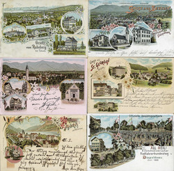 386110: Industry and Economy, Tourisms, Hotels and Inns, Restaurants