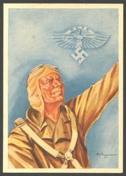 243005: Geschichte, Kriege, 1.Weltkrieg