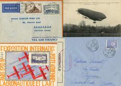 243005: History, war, WW-1