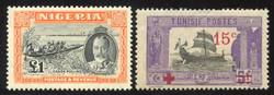 1510: Aden - Bulk lot