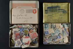 5279: Portuguese Colonies General Issues - Bulk lot