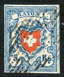 5655114: Rayon I, light-blue, without KE (STONE B1)