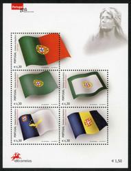 5255: Portugal - Bulk lot