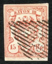 5655093: Schweiz Rayon