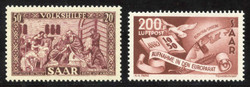 7128: Collections and Lots French Colonies - Souvenir / miniature sheetlets