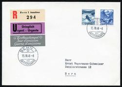 5655051: Canton Bern