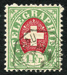 211200: Postal History, Post, Telegraphs and Advertising for