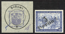 1370: German Russian Occupation