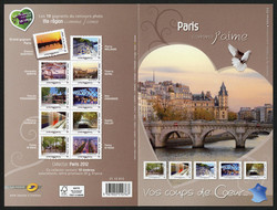 2565: France - Collections