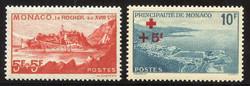 4480: Monaco - Collections