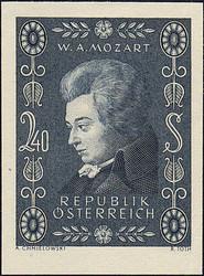 Merkurphila 34. Auktion - Los 1760