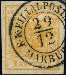 4745330: Österreich Abstempelungen Steiermark