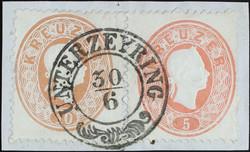 4745330: Austria Cancellations Styria