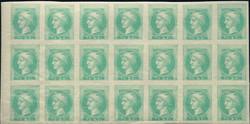 4745082: Österreich Zeitungsmarke 1867/80