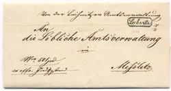 4745380: Austria Cancellations Moravia