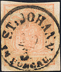 4745325: Österreich Abstempelungen Salzburg