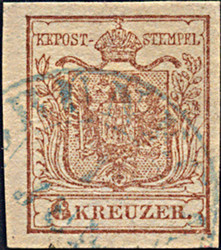 4745402: Österreich Abstempelungen Südtirol - Stempel