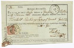 4745308: Austria Cancellations Burgenland