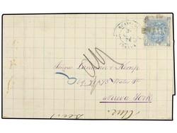 2425: Ecuador