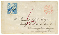 Lugdunum 106th Auction - Lot 677