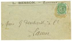 8700140: Literatur Deutschland Auktionskataloge - Auktionskataloge allgemein