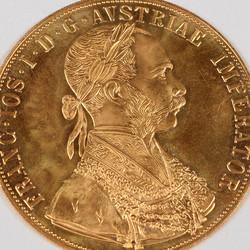 Numissearchcom Münzen Franz Joseph I 1848 1916
