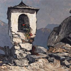 Heickmann 113. Auktion - Los 3043