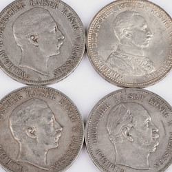 Philasearchcom Antiques Coins Stamps