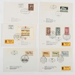 Philasearchcom Antiquitäten Münzen Briefmarken