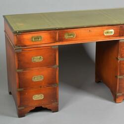 350: Furniture, Appliances