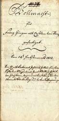5655051: Kanton Bern - Dokumente