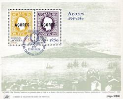 7350: Sammlungen und Posten Weltweit - Sammlungen