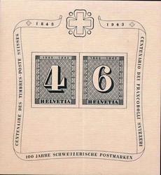 5655099: Schweiz Rayons diverse - Sammlungen