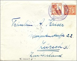 4635: Niederländisch Indien
