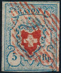 5655120: Rayon I, hellblau, ohne KE (DIVERSE)