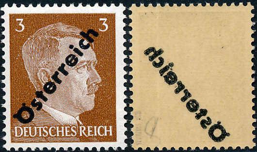 Lot 1613 - österreich  -  MH Marken GmbH Auktion 118