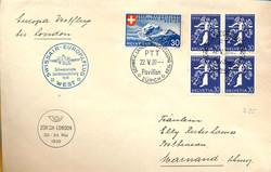 5655150: Schweiz K/Z/S, Sammlungen, Lots und Posten - Sammlungen