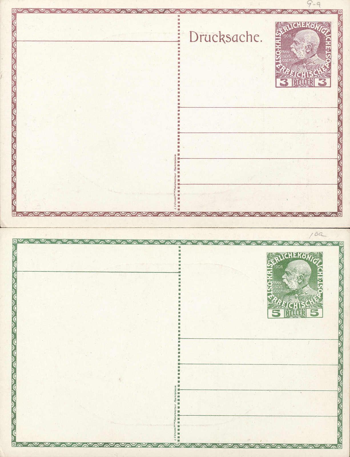 Lot 1637 - österreich  -  MH Marken GmbH Auktion 118