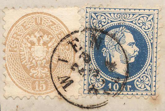 Lot 1620 - österreich  -  MH Marken GmbH Auktion 118
