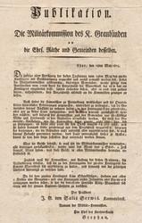 5711005: Schweiz Soldatenmarken, 2. Weltkrieg 1939-1945 - Dokumente