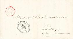 5655051: Kanton Bern - Ganzsachen